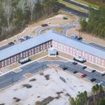 Tallahassee Construction Management, Design, General